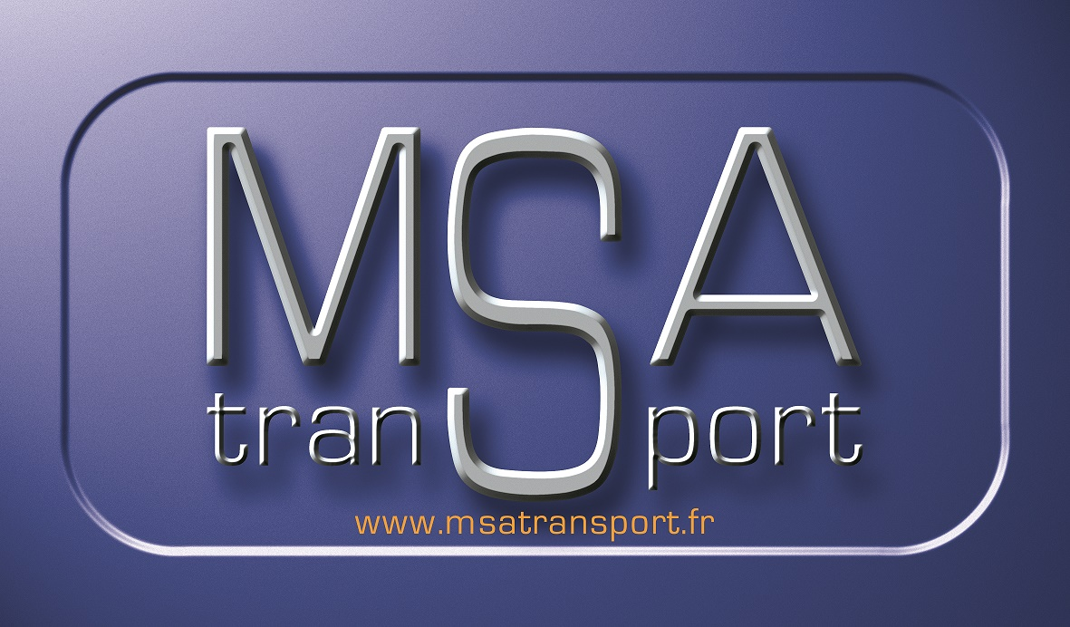 Msa Transport