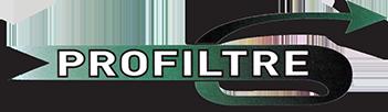 Logo Profiltre