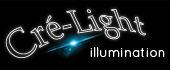 Cre Light