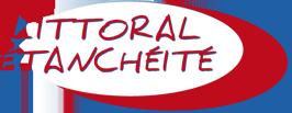 Logo Littoral Etancheite