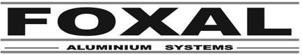 Logo Foxal