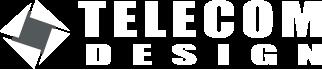 Logo Telecom Design