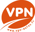 Logo Vpn Bordeaux