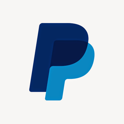 PayPal France SAS