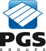 Logo Pgs Rhone Alpes