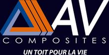 Logo Av Composites