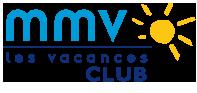 Logo Vacances en Ligne