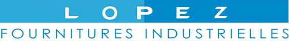 Logo Lopez Fi