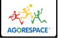 Logo Agorespace