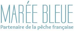 Maree Bleue