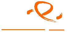 Logo Est Multicopie
