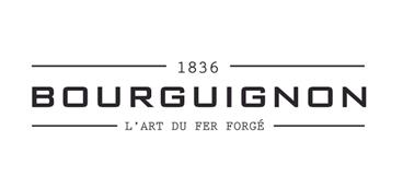 Logo Bourguignon