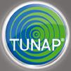 Logo Tunap France