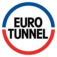 Logo Eurotunnel - Eurotunnelplus