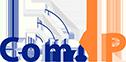 Logo Com-Ip