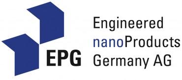 Epg F