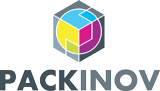 Logo Packinov