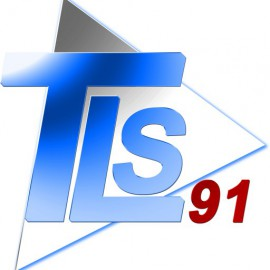 Logo Tls91
