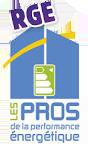 Logo Les Batisseurs d'Arcamont