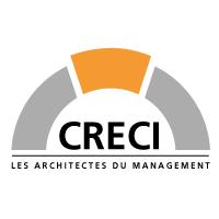 Logo Creci Consultants