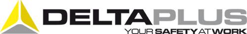 Delta Plus Services