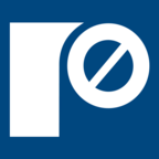 Logo Rawlplug France