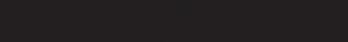 Logo Egalis
