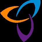 Logo Act'Rmc