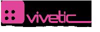 Logo Vivetic