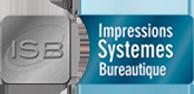 Impressions Systemes Bureautique