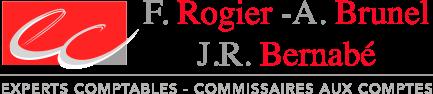 Logo Rogier et Associes