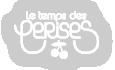 Logo Le Temps des Cerises