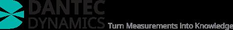 Logo Dantec Dynamics