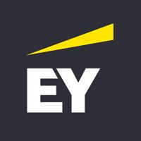 Logo Ey France