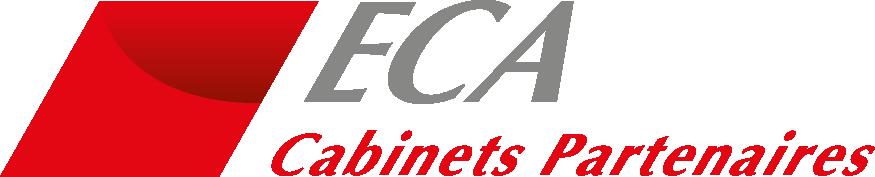 Logo Expertise Comptable et Audit