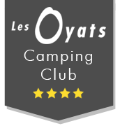 Logo Les Oyats 2