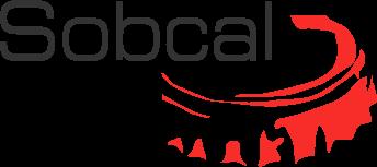 Logo Sobcal Toulousaine