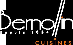 Cuisines Bernollin