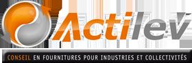 Logo Actilev