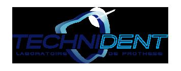 Logo Technident