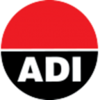 Logo Adi Aethica Developpement Immobilier