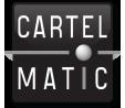 Logo Societe Cartel