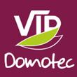 Logo Vip Domotec France