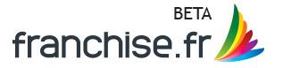 Logo Cash Converters Europe