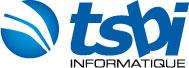 Technic Sud Bureautique et Informatiqu