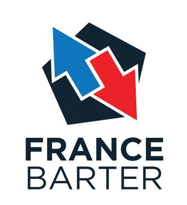 Logo France Barter