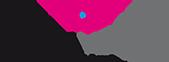 Logo Theravectys