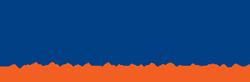 Logo Pan Environnement Isd Environnement
