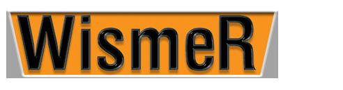 Logo Maison Wismer Pere et Fils