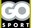 Go Sport France